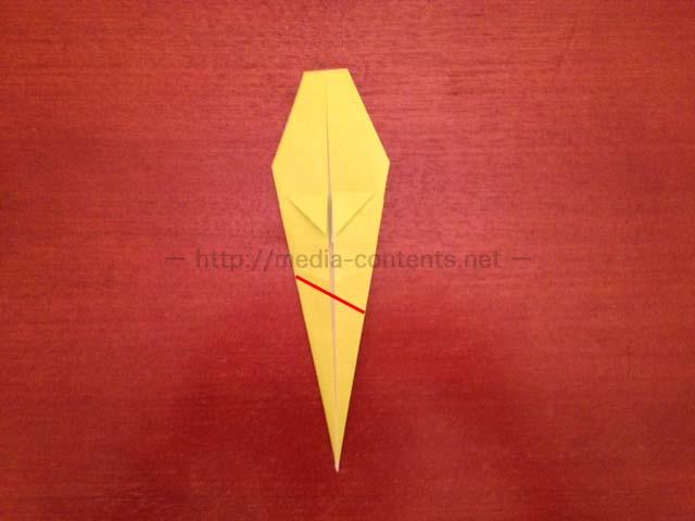 spook-origami-12