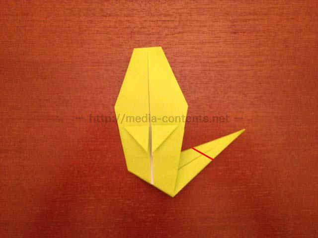 spook-origami-13