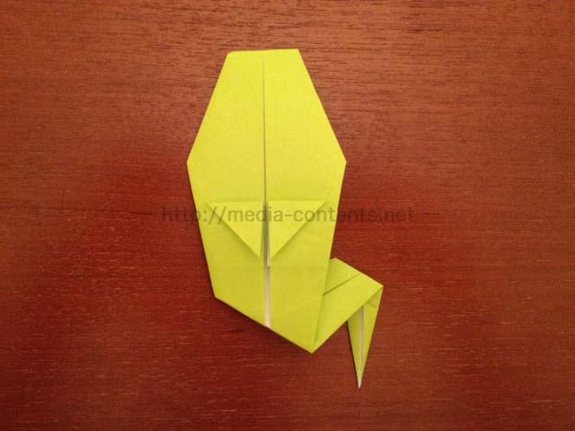spook-origami-15