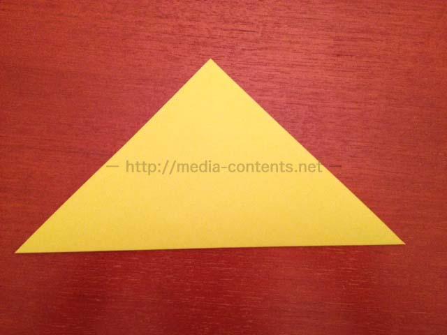spook-origami-2