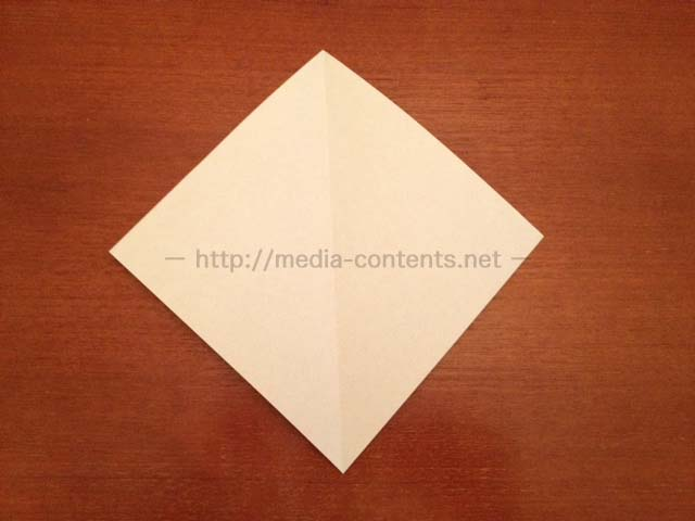 spook-origami-3