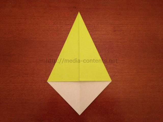 spook-origami-4