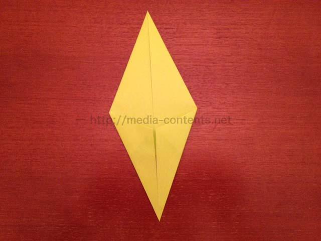 spook-origami-5