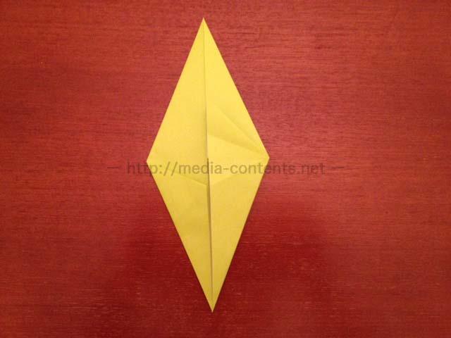 spook-origami-7