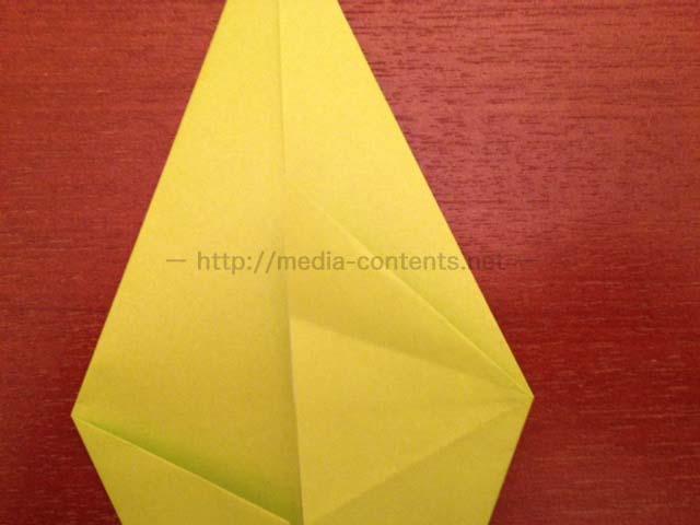 spook-origami-8
