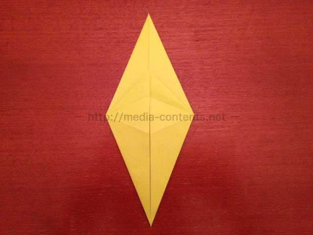 spook-origami-9