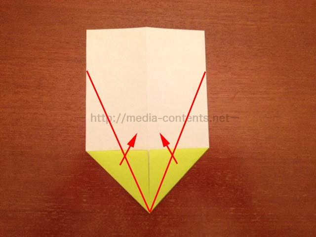 yari-plane-origami-05