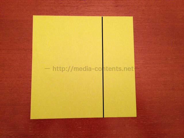 yari-plane-origami-1