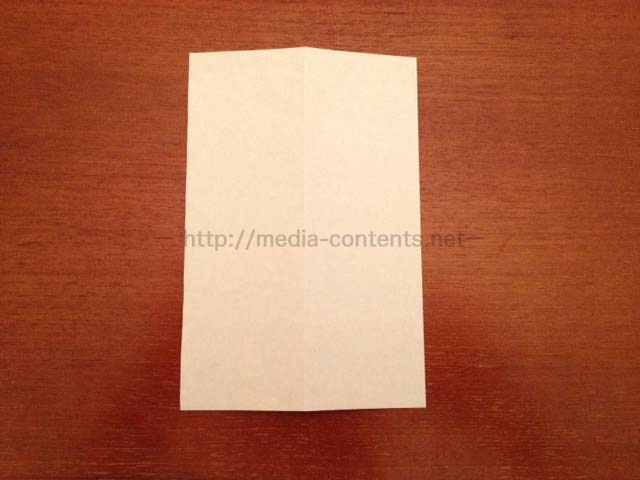yari-plane-origami-4