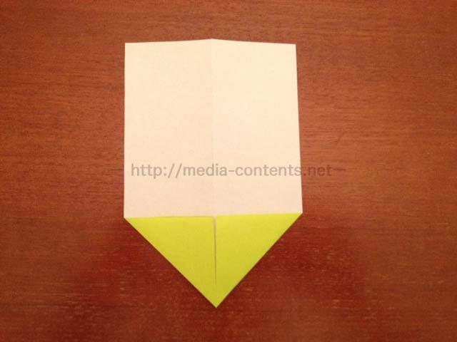 yari-plane-origami-5