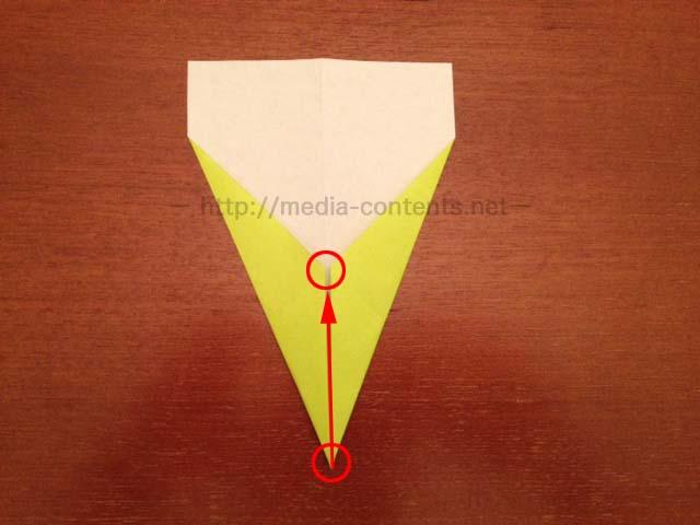 yari-plane-origami-6