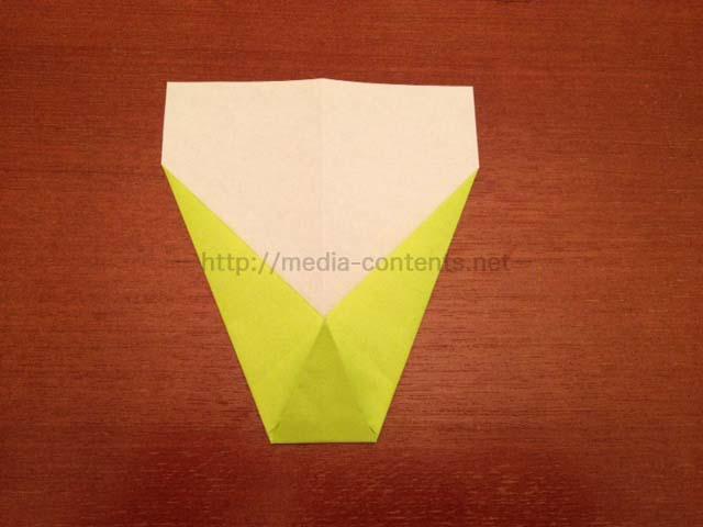 yari-plane-origami-7