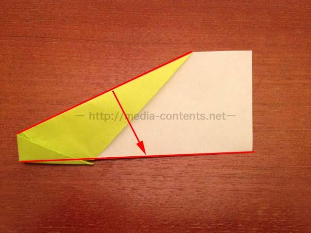 yari-plane-origami-9