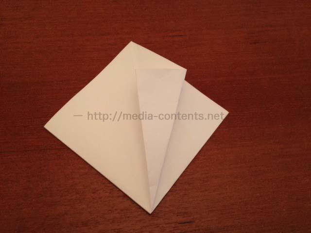 yuri-origami-10