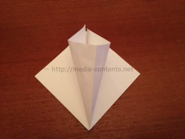yuri-origami-11
