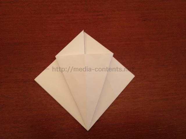 yuri-origami-12