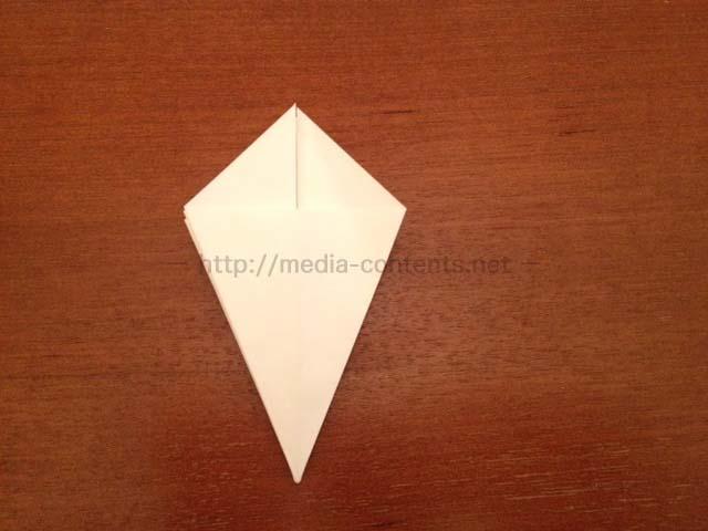 yuri-origami-13