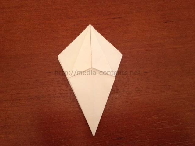 yuri-origami-14