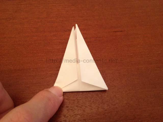 yuri-origami-16