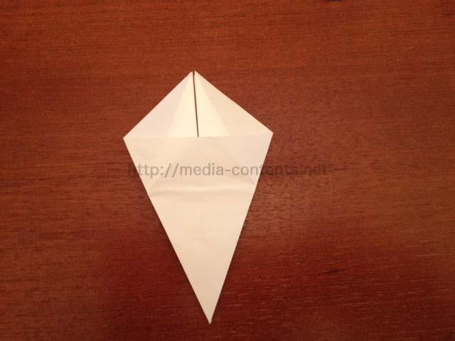 yuri-origami-17