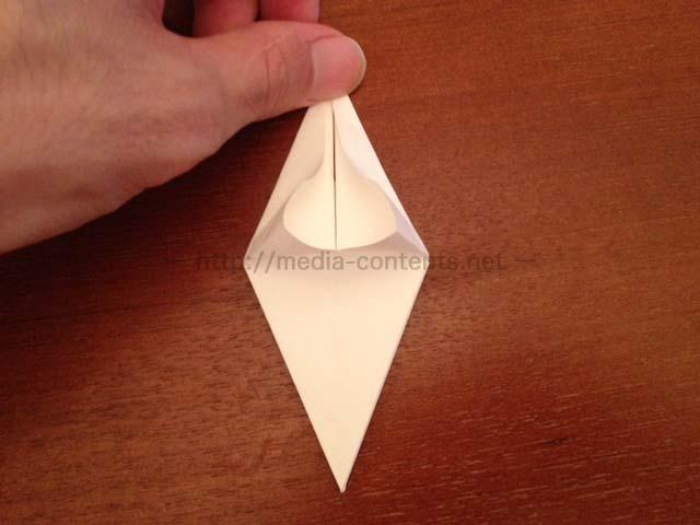 yuri-origami-18