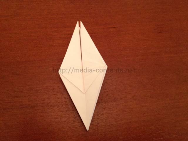 yuri-origami-19