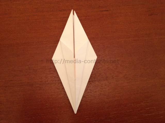 yuri-origami-20