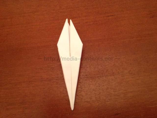 yuri-origami-21