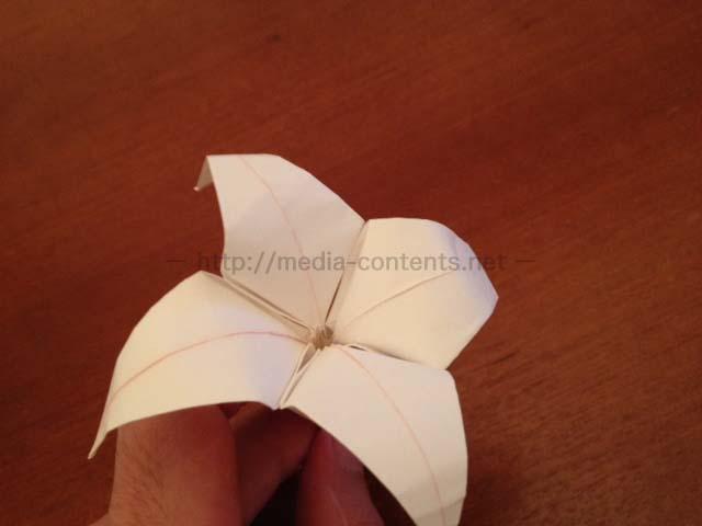 yuri-origami-22