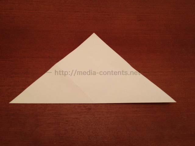 yuri-origami-5