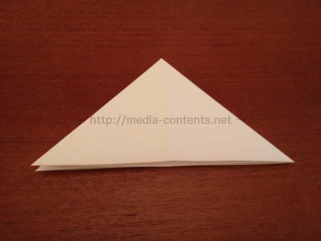 yuri-origami-6