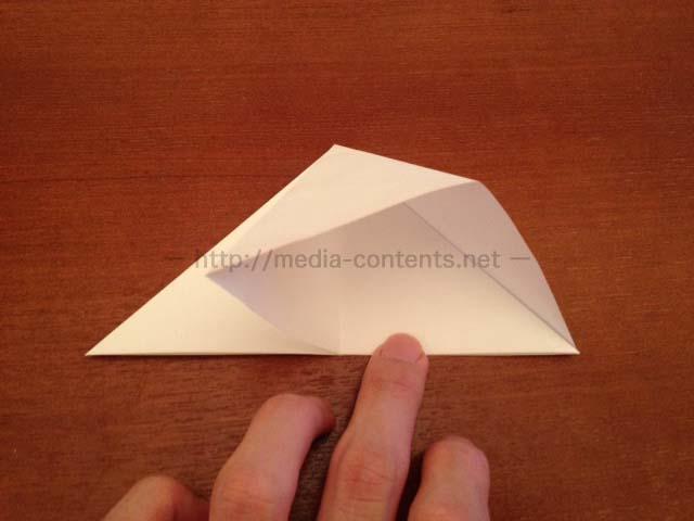yuri-origami-7