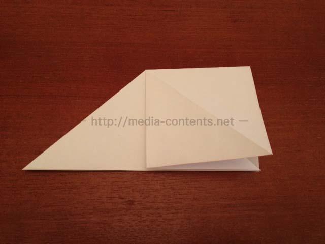 yuri-origami-8