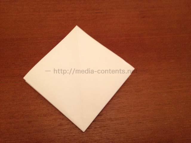 yuri-origami-9