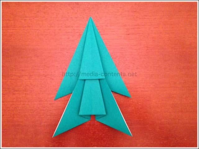 Christmas-tree-origami-12