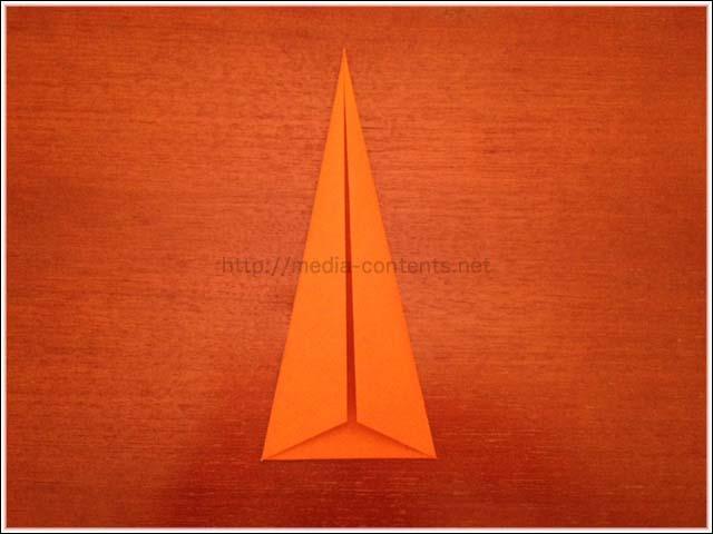 Christmas-tree-origami-19