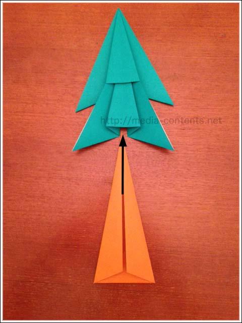 Christmas-tree-origami-20