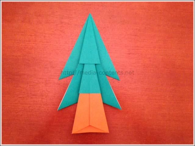 Christmas-tree-origami-21