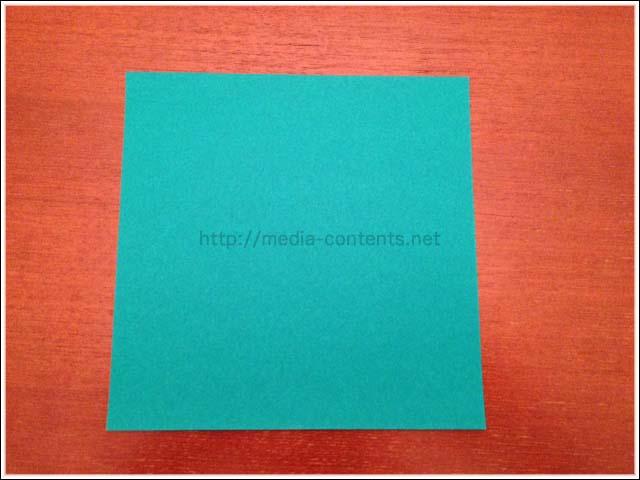 Christmas-tree-origami-1