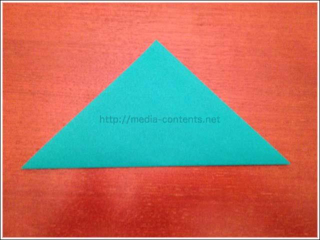 Christmas-tree-origami-2
