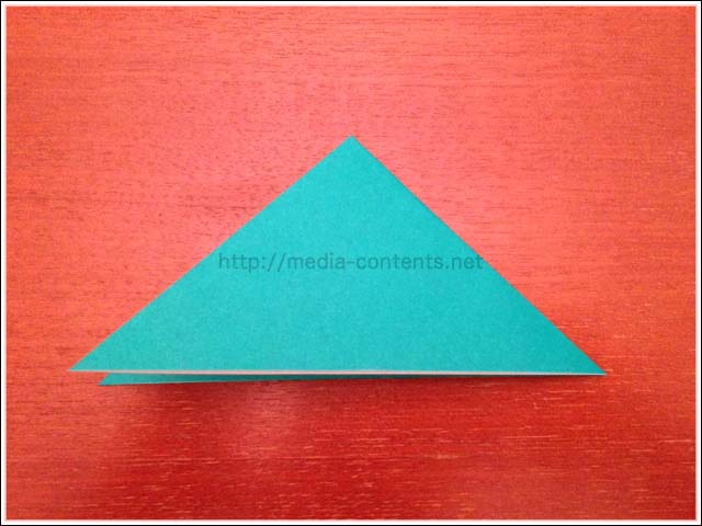 Christmas-tree-origami-3