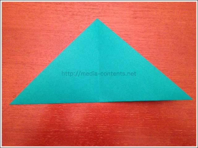 Christmas-tree-origami-4