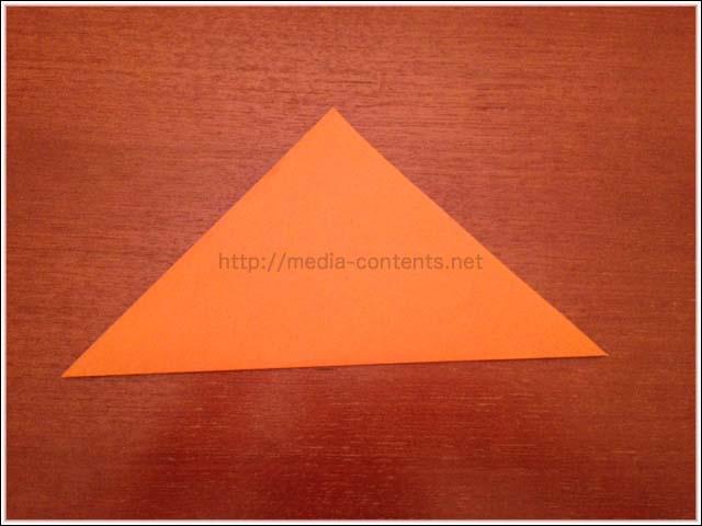 Christmas-tree-origami-14