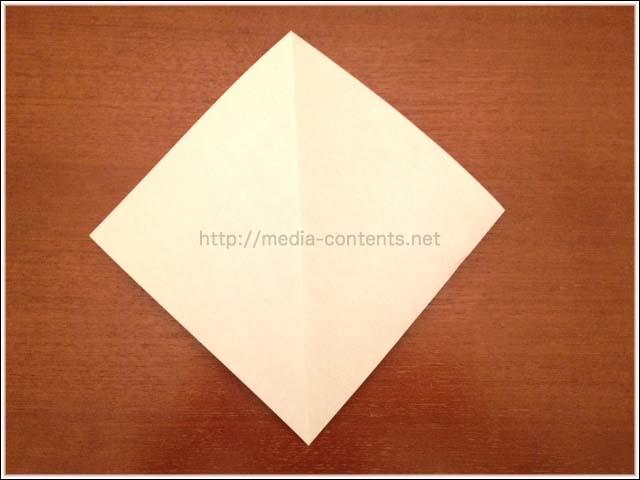 Christmas-tree-origami-15