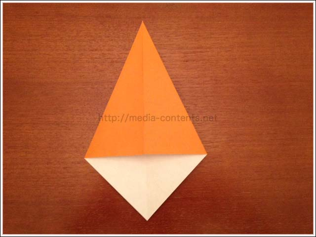 Christmas-tree-origami-16