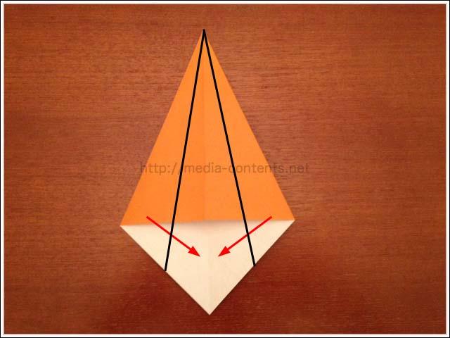 Christmas-tree-origami-18