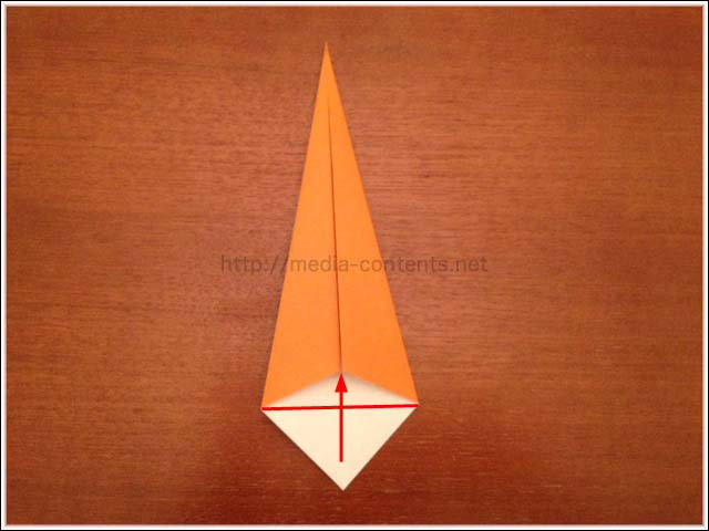 Christmas-tree-origami-17