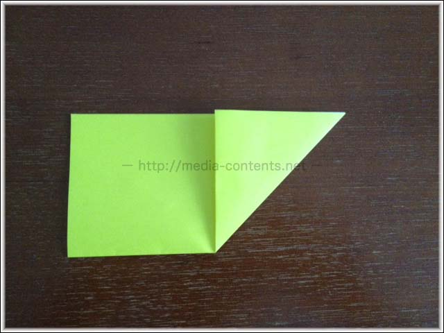 star-origami-5