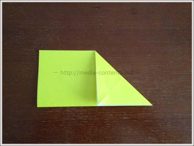 star-origami-6