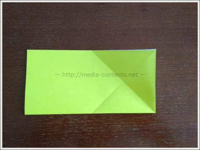 star-origami-7